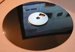 disketa2