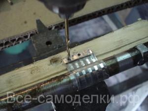 DSC09550