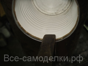 kormushka (10)