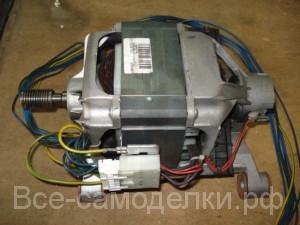 MCA 52\64 -148\KT11